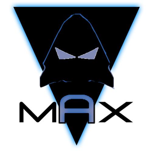 A-max's avatar