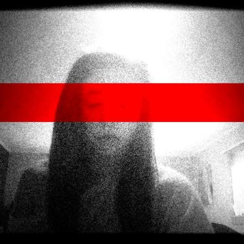 ♥ Alex Stenning ♥'s avatar