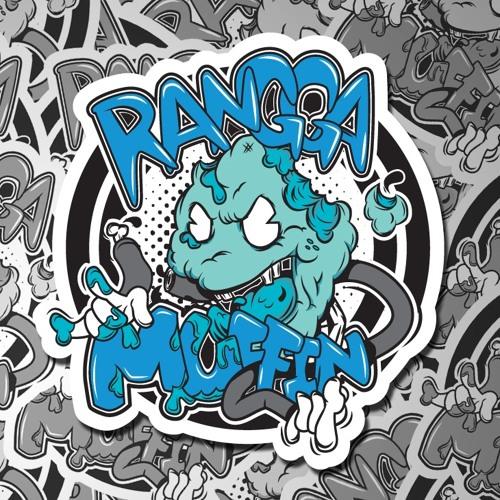 Rangga Muffin's avatar