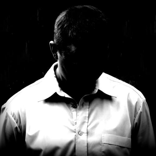K0R1N :)'s avatar