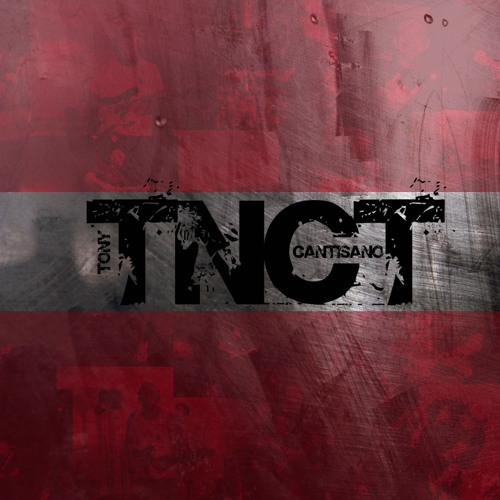 TNCT's avatar