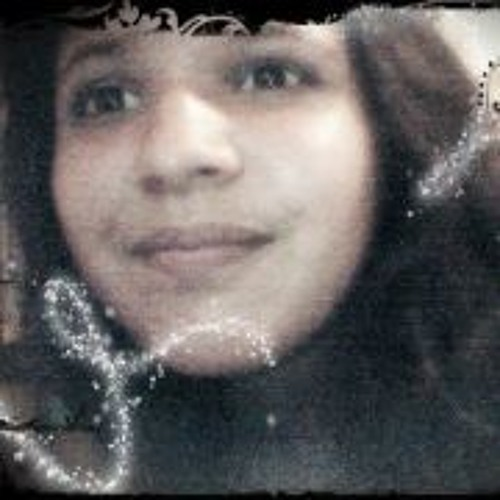 Wanessa Camargo's avatar
