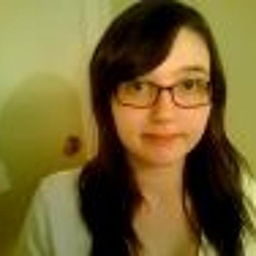 Gloria Abbott's avatar