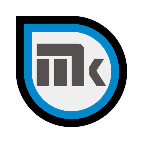 mindkontrol.ro's avatar
