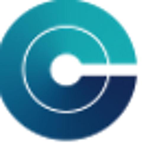 citychurchtc's avatar