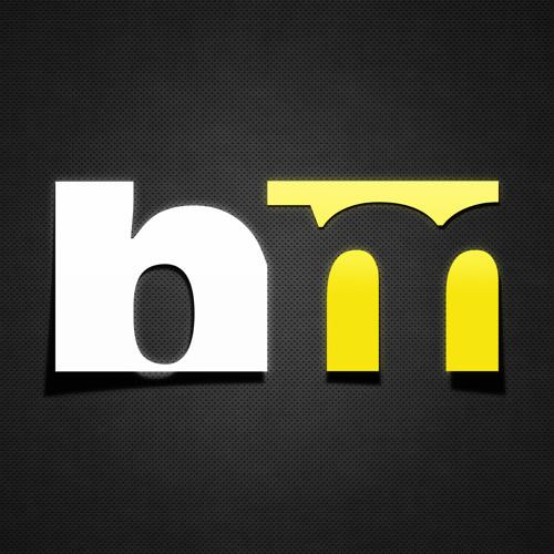 Spot - Make B [BEAT MIDIA]