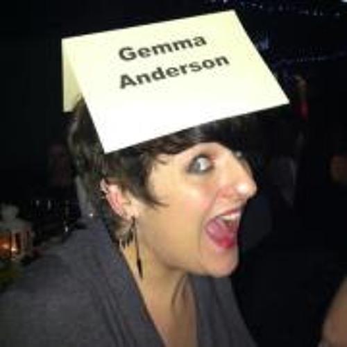 Gem Anderson 1's avatar
