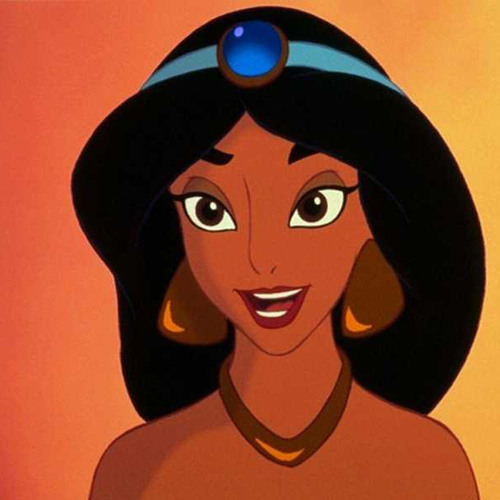 Shimaa Ali Diab's avatar