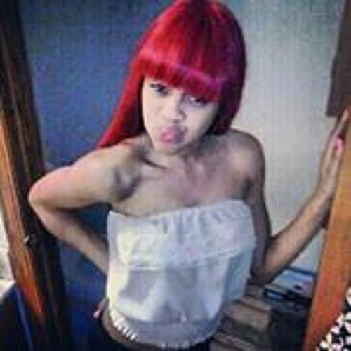 Amber Carter 7's avatar