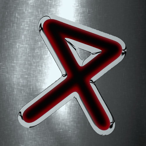 x0p's avatar