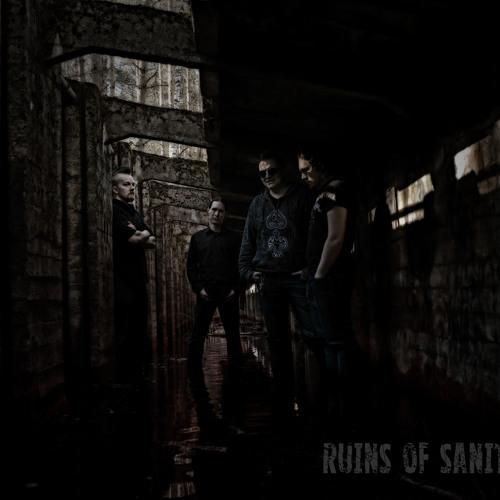 Ruins of Sanity's avatar