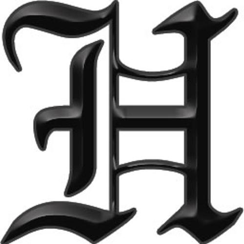 H.Cubed's avatar