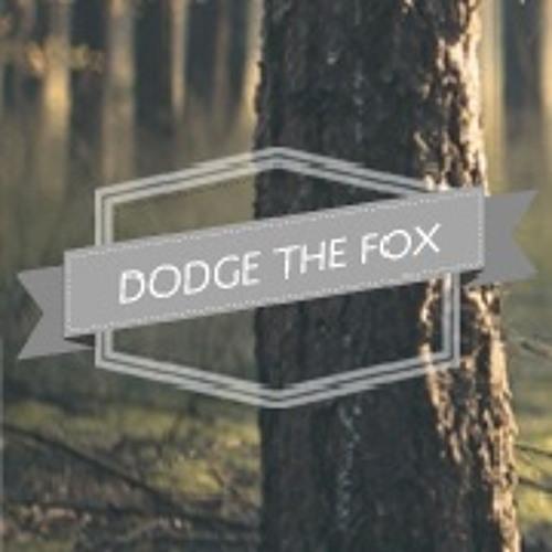 Dodge The Fox's avatar