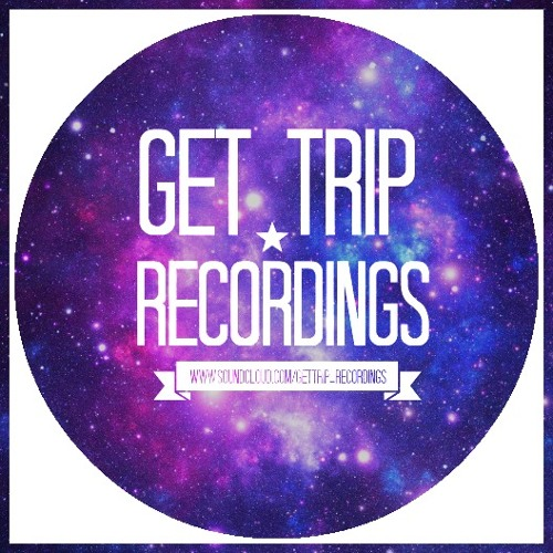 Get Trip Recordings's avatar