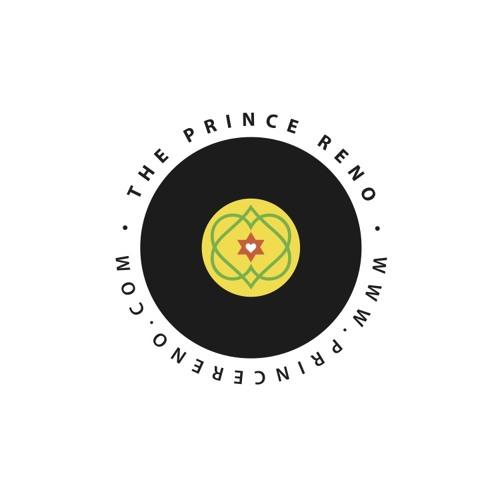 ThePrinceReno's avatar