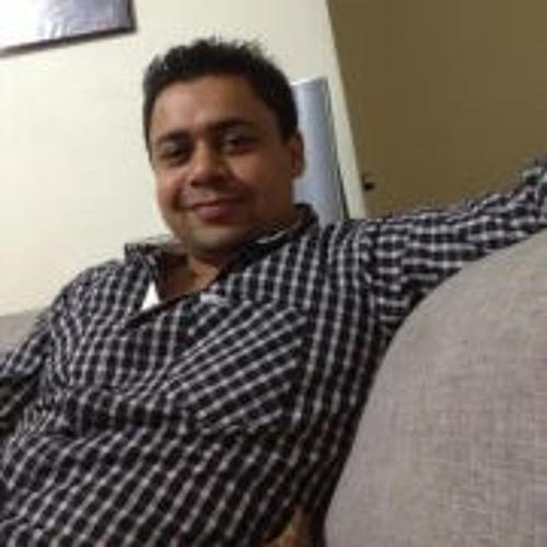 Sandeep Cheema 1's avatar
