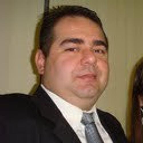 Telmo Ferreira Dos Jr.'s avatar