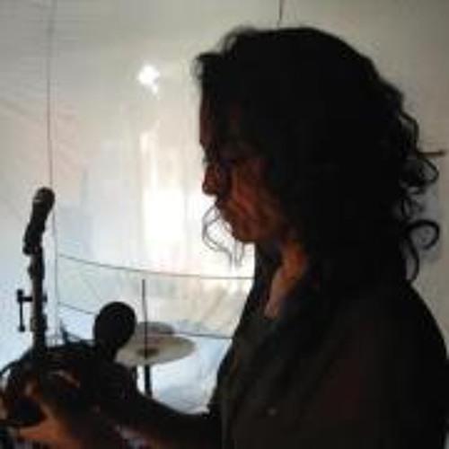 Marisol Sosa's avatar