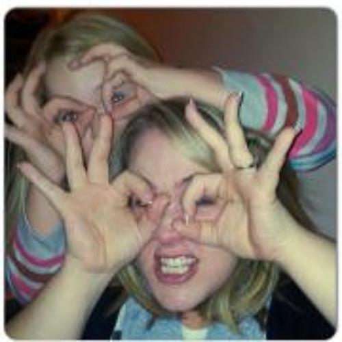 Karen Houghton's avatar