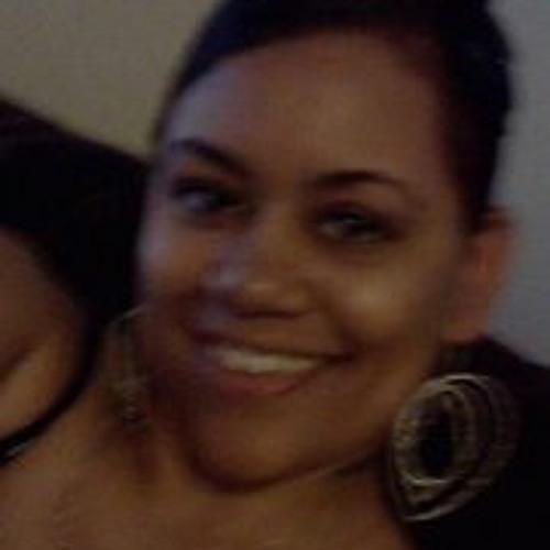 Kendra Juicey Smith's avatar
