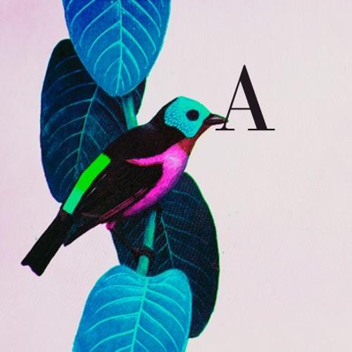 Agustina Lowy's avatar