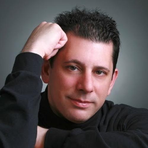 Charles L. Granata's avatar