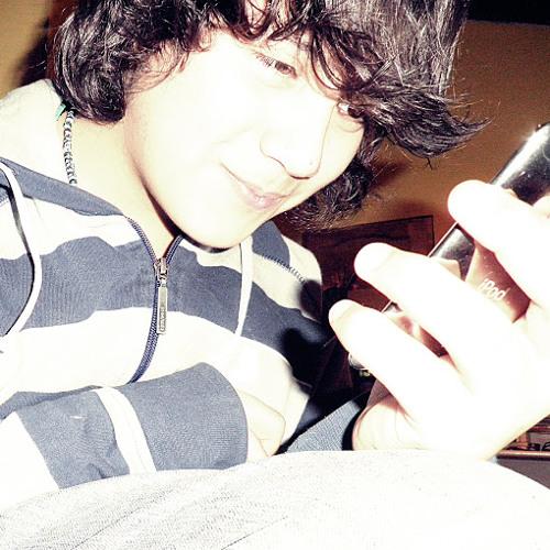 user167015628's avatar