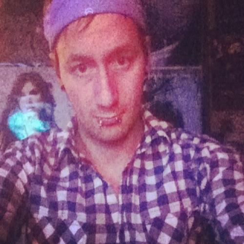 cody caudle's avatar