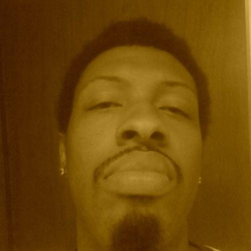 DJ-Allllll-Reddyyyy's avatar