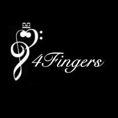 Francky 4Fingers
