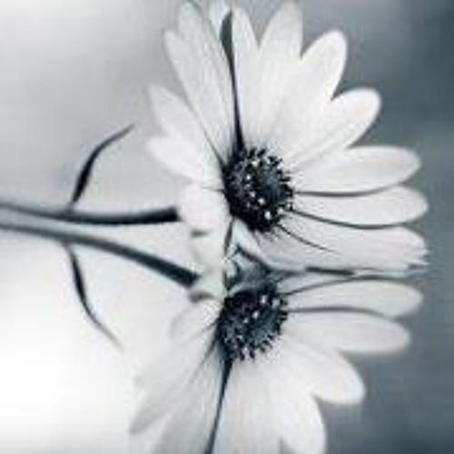 Christa Peace's avatar
