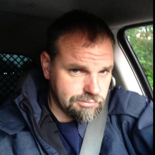 macgyverjosh's avatar