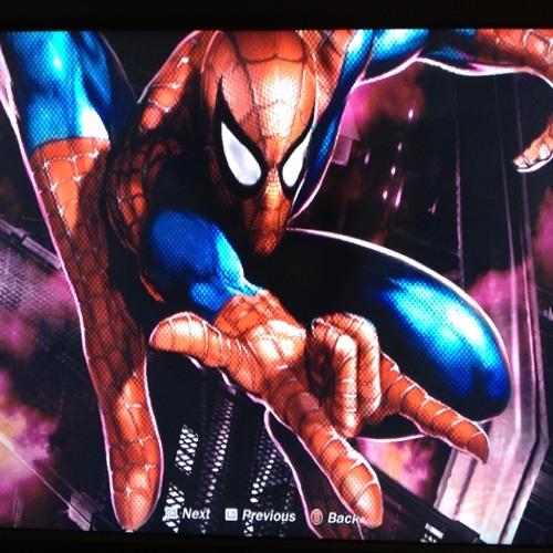 Angelralfy's avatar
