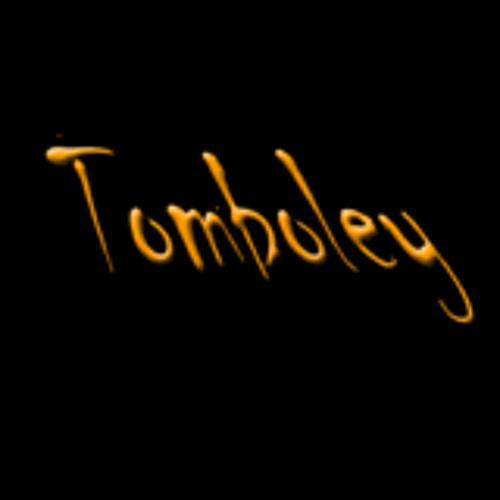 Tomboley's avatar