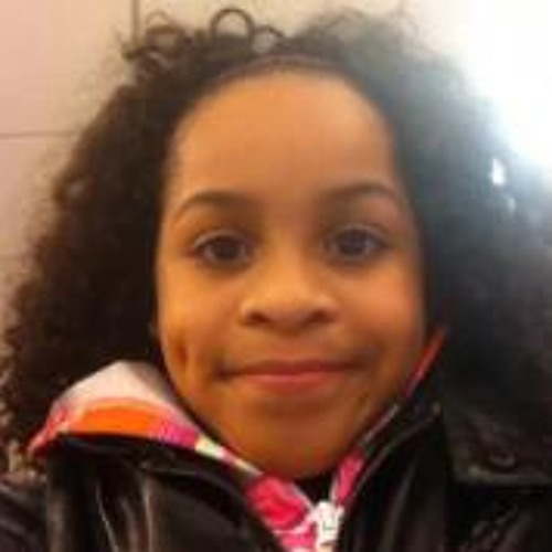 Brianni Joynes's avatar