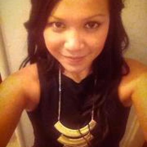 Lilly Bray's avatar