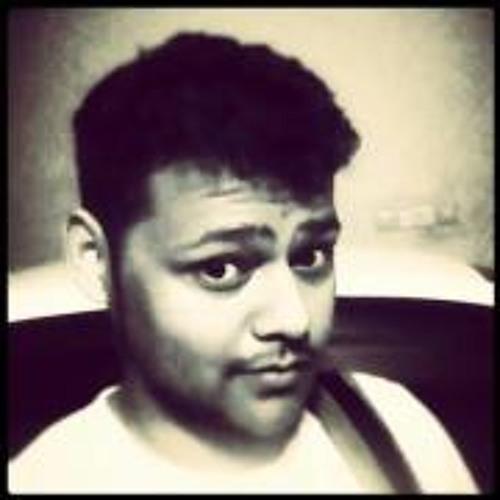 Washi Uddin's avatar