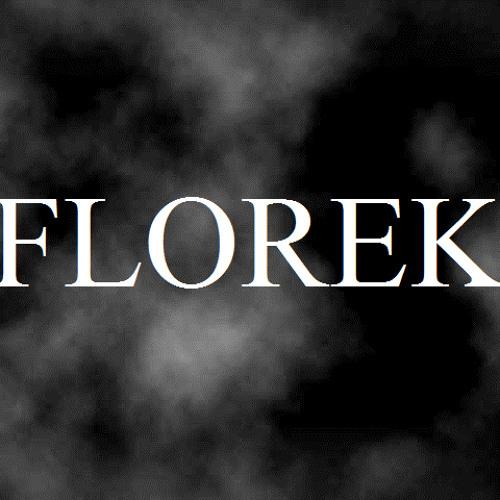Florek's avatar