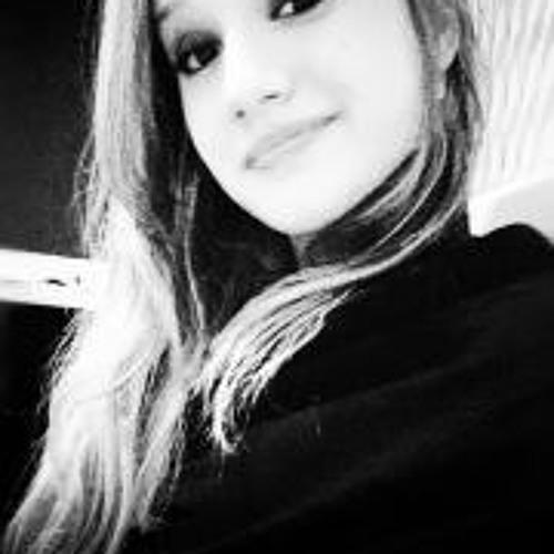 Rayssa Guimarães 2's avatar
