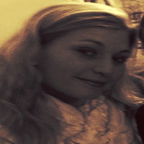 Tullia Susanne Wild's avatar