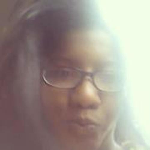 Pretti Rosy Rodriguez's avatar