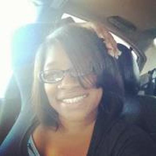 Cohiesha Weatherspoon's avatar