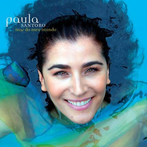 paula santoro's avatar