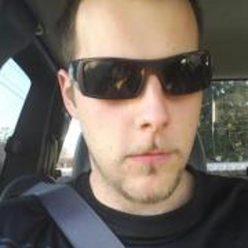 Joshua Coyle's avatar