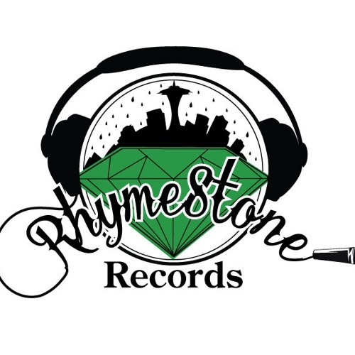 RhymeStone Records's avatar