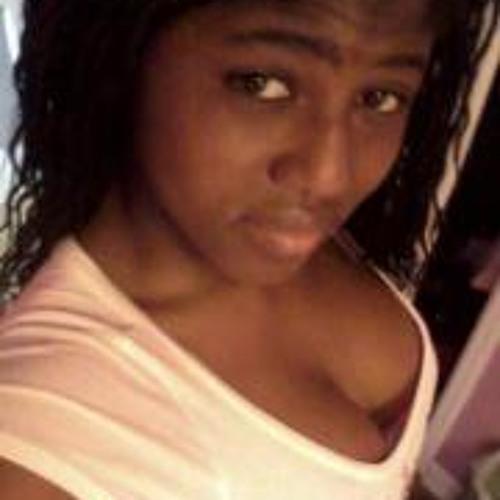 Keleia A Harris's avatar