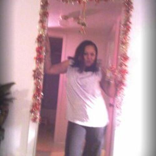Shirlye Galvez 1's avatar