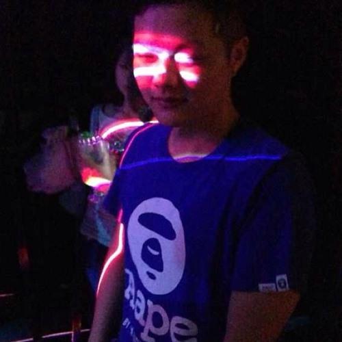 Ruixiang X's avatar