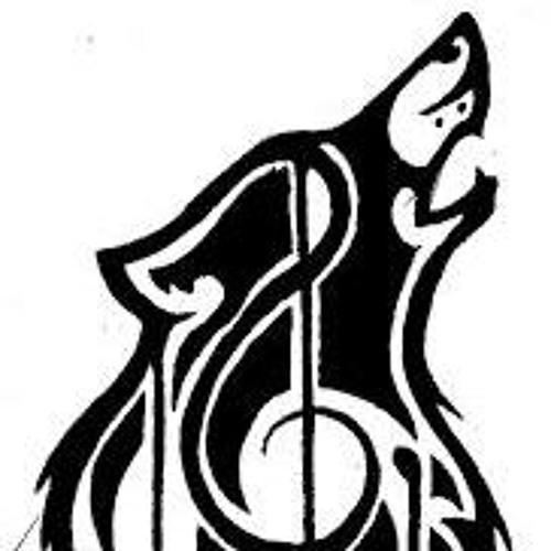 Music_Don't_Fail_Me_Now's avatar