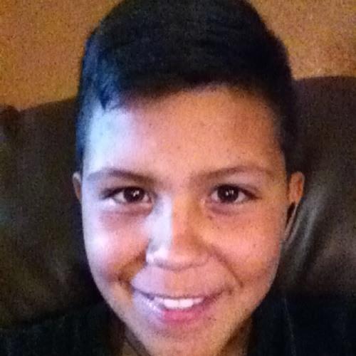 devynrodriguez's avatar